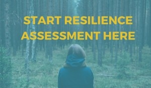 TAKE THE RESILIENCE ASSESSMENT HERE (2)